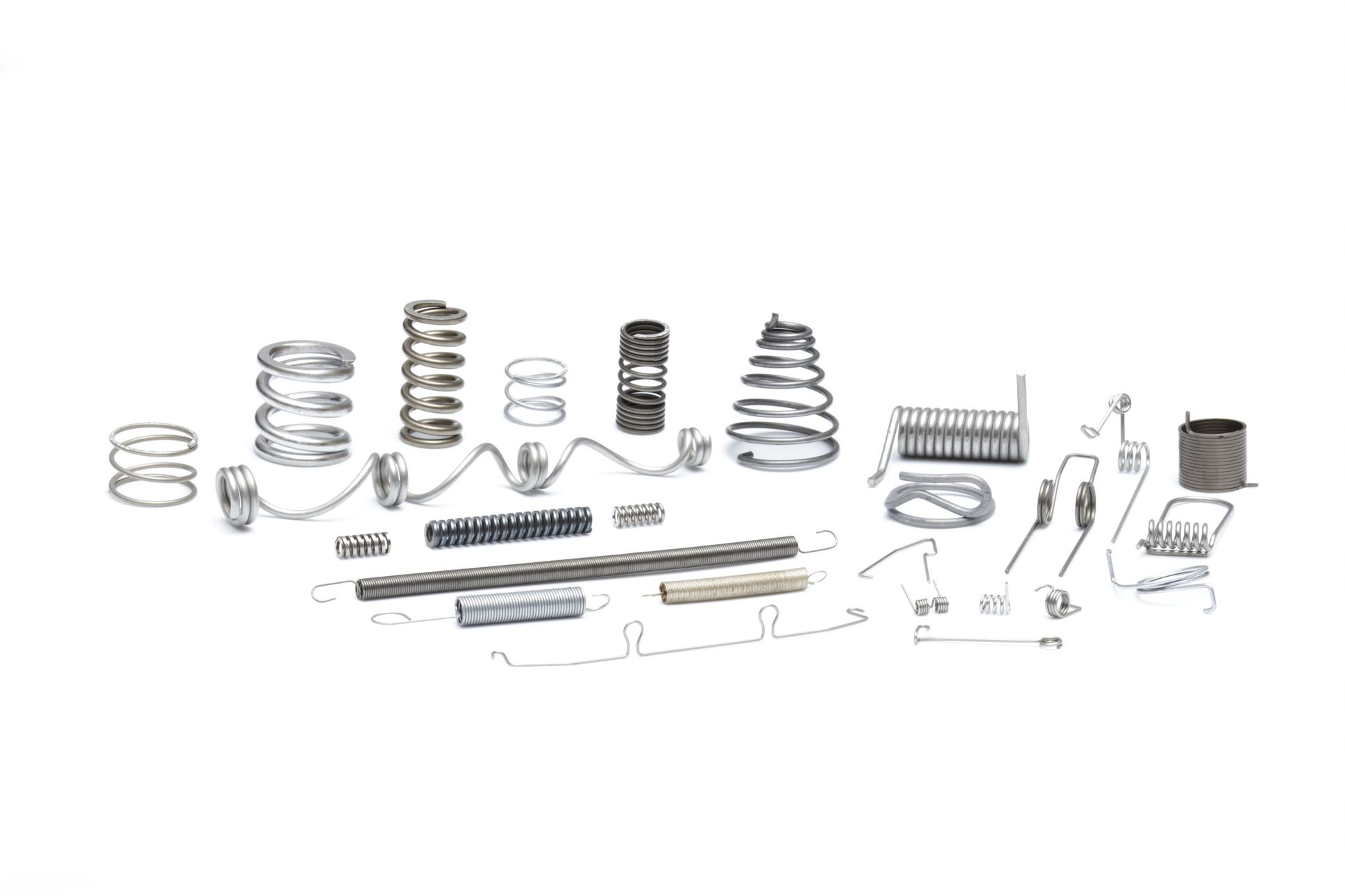 MW Life Sciences medical components manufacturing