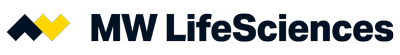 MW LifeSciences Logo